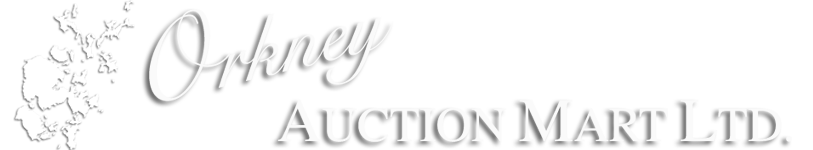 Orkney Livestock Mart > Reports